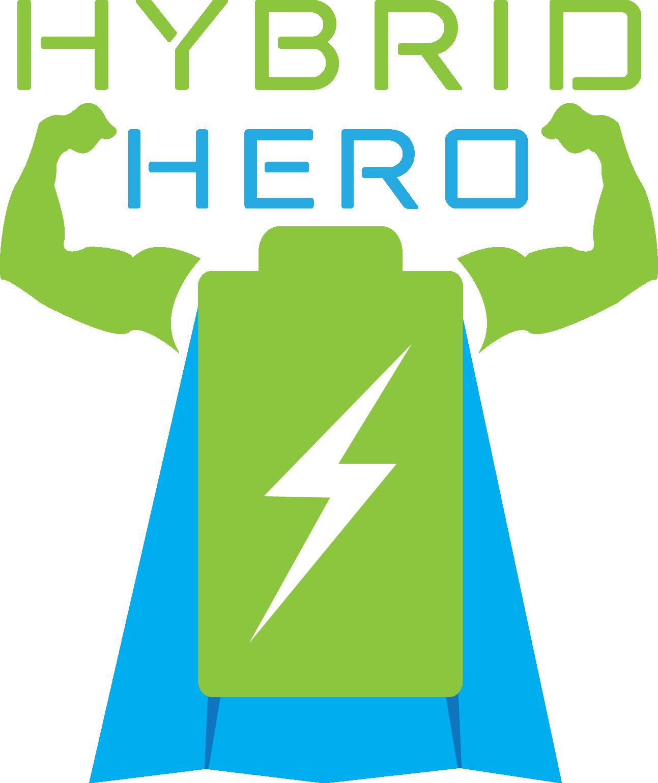 Hybrid Hero